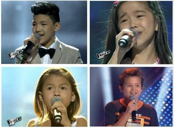 the voice kids philippines top 4 grand finalists