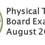 Physical Therapist Licensure Exam August 2014 Results, List of Passers,