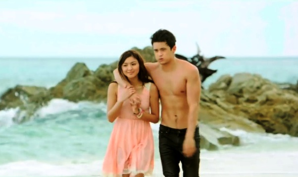 bahala na lyrics james reid and nadine lustre