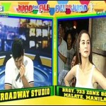 Marian Rivera angered by Sons of Juan for All All for Juan Winner