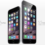 iPhone 6 and iPhone 6 Plus Price, Specs, Philippines (Updated)
