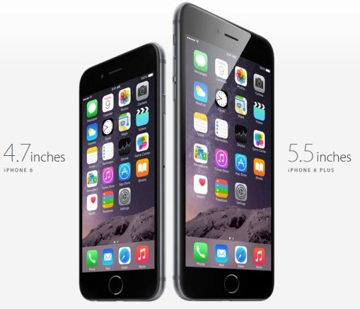 iphone 6 iphone 6 plus price philippines