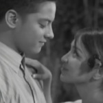 Replay Video KathNiel in Be Careful with My Heart
