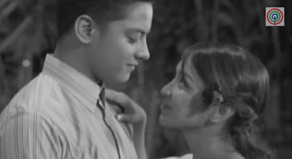 kathniel on be careful with my heart