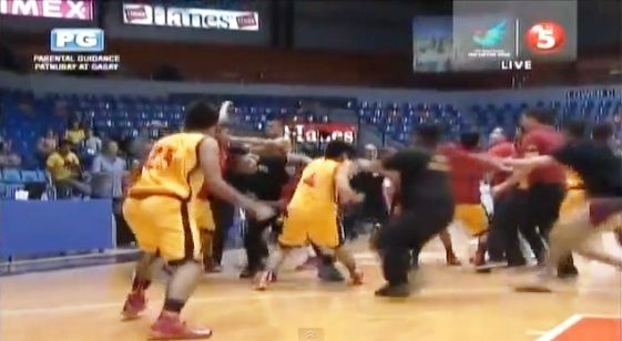 mapua eac brawl replay