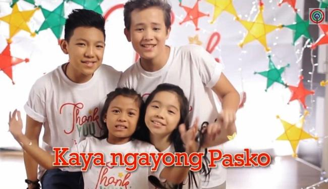 abs cbn christmas station id 2014