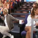 KathNiel on The Ellen DeGeneres Show Photos and Full Video