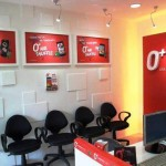O+ Plus Phones Service Center Philippines, Landline, Address
