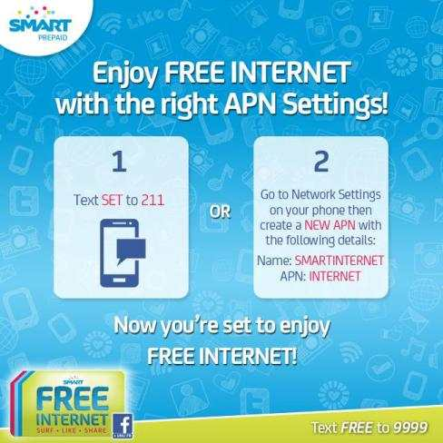 Free internet vodafone apn