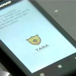 Tara App The Anti Theft App for Cellphone, Free Download