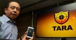 tara-app-jun-lozada-2016