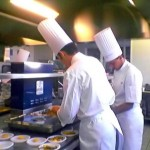 Tesda Culinary Arts Accredited Schools in the Philippines