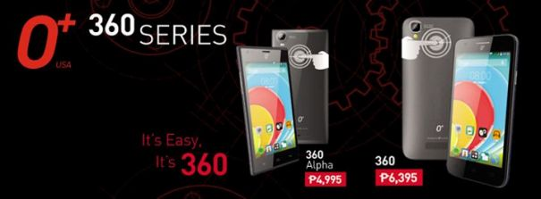 O plus android phones tablets price list philippines for O tablet price list 2014