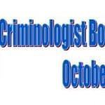 Criminologist Board Exam Result October 2014 Passers