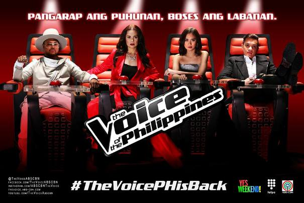 the voice philippines coaches