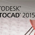 Download Autocad 2015 Free for Students and Educators