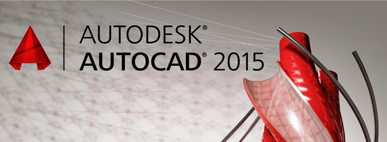 autocad free download for students and teachers