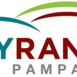 Sky Ranch Pampanga, No Entrance Fee, Attractions, Map, Rides Rate, Operating Hours