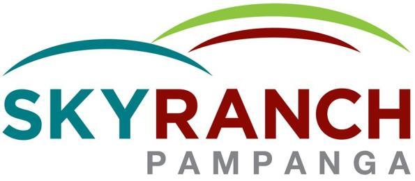 sky ranch pampanga photo