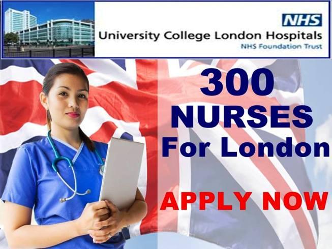 omanfil filipino nurse jobs in uk