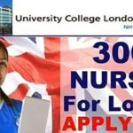 OMANFIL needs 300 Filipino Nurses for United Kingdom (Photos and Video)