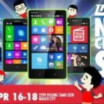 TechBox PH Nokia Clearance Sale Part 2, Stock and Price List April 2015