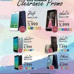 Alcatel Mobile Summer Clearance Promo 2015 Price, Specs Philippines