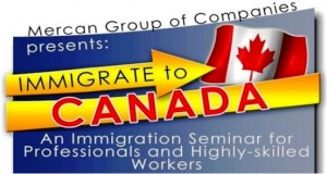Mercan Recruit Job Openings, Canada Immigration Seminar Schedule, POEA License Status