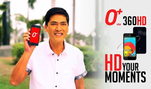 vic sotto o plus 360 HD