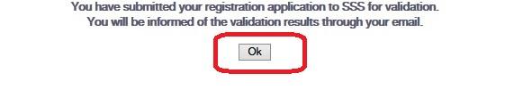 registration 8