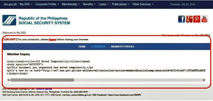 sss registration eleven
