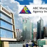 ABC Manpower Agency Incorporated, POEA Accreditation Status, Job Vacancies