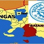 TESDA Batangas Accredited Training Centers and Courses