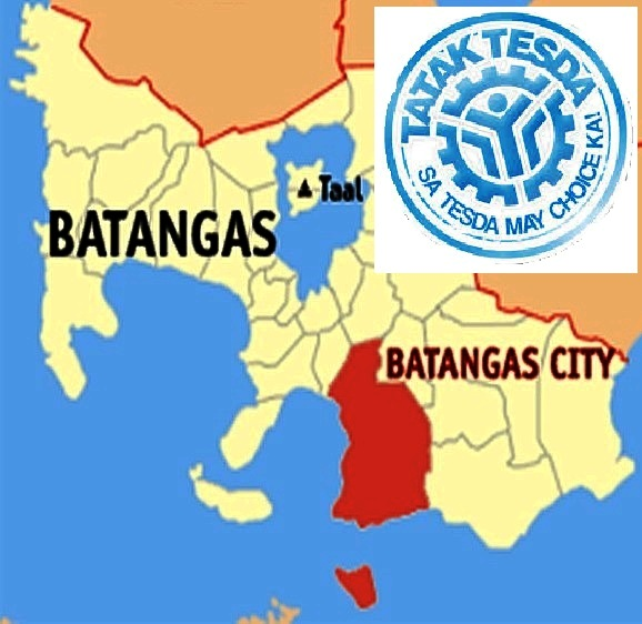 batangas seaport thesis study Batangas city is an important seaport and trade center for the province,  shall consider and conduct thorough study all matters brought to their attention and.