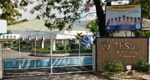 Tesda Bulacan Courses and Accredited Schools
