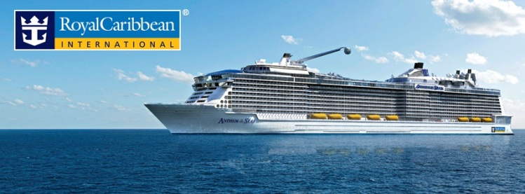 Job Openings For Filipino Seamen From Royal Caribbean - Cruise ship recruitment agency