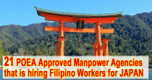 japan jobs for filipinos april 2016 version 2