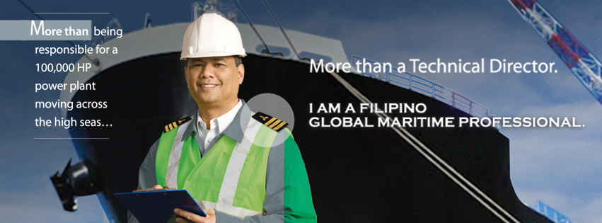 30+ Job Openings for Filipino Seafarers in 2016 from ...