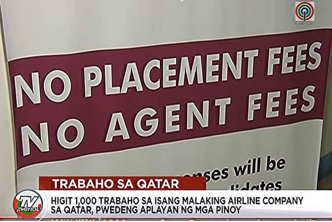 airline-company-qatar-job-openings-for-filipino-2016-featured
