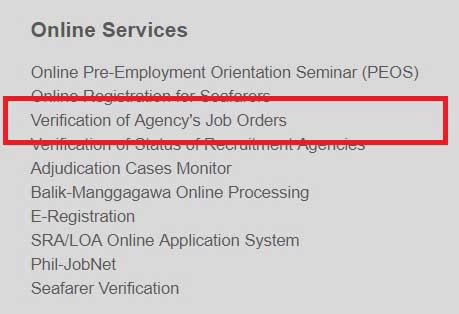 how to find a it job in australia