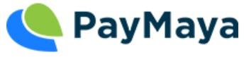 prc-paymaya-2019