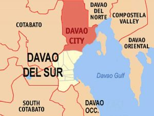 davao recruitment agency for abroad