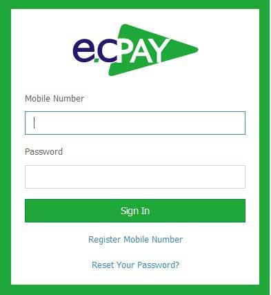 pagibig payment via 7-eleven
