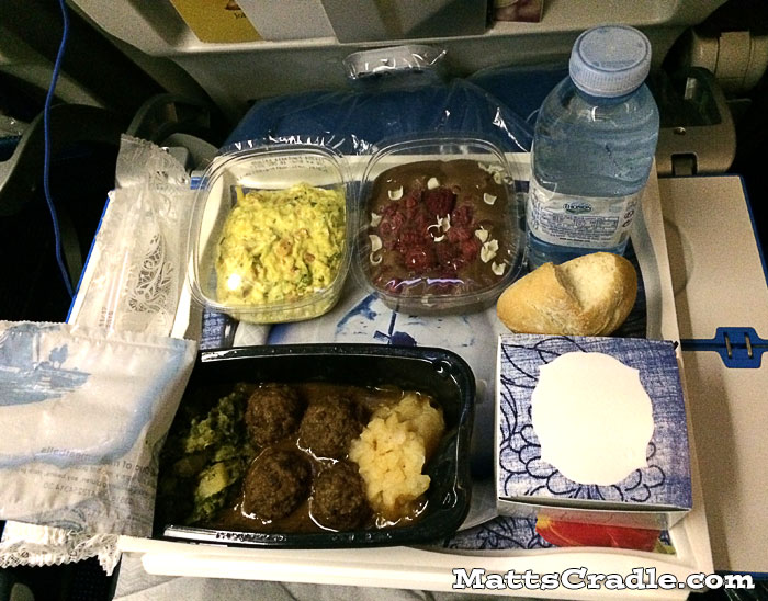 klm-economy-meal