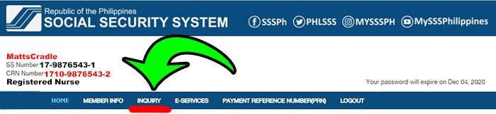 check-sss-loan-balance-online-1