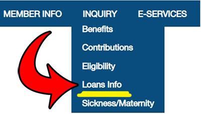 check-sss-loan-balance-online-2