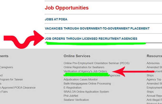 how-to-find-jobs-abroad-poea-2