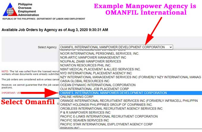search-available-job-orders-by-manpower-agency-3