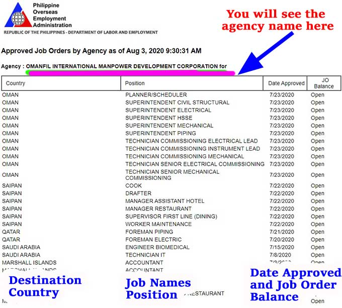 search-available-job-orders-by-manpower-agency-4