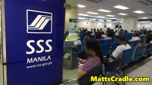 sss branches in the philippines 2020